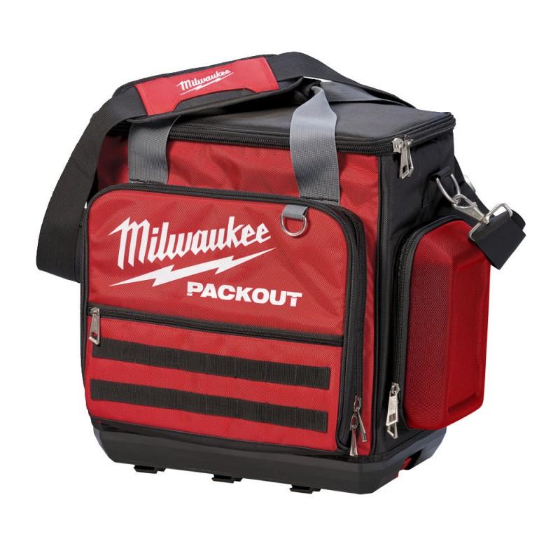 Сумка Техническая MILWAUKEE PACKOUT™   4932471130