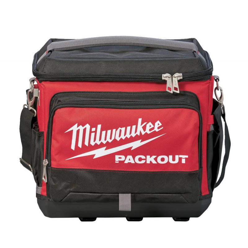 Термосумка MILWAUKEE PACKOUT™   4932471132