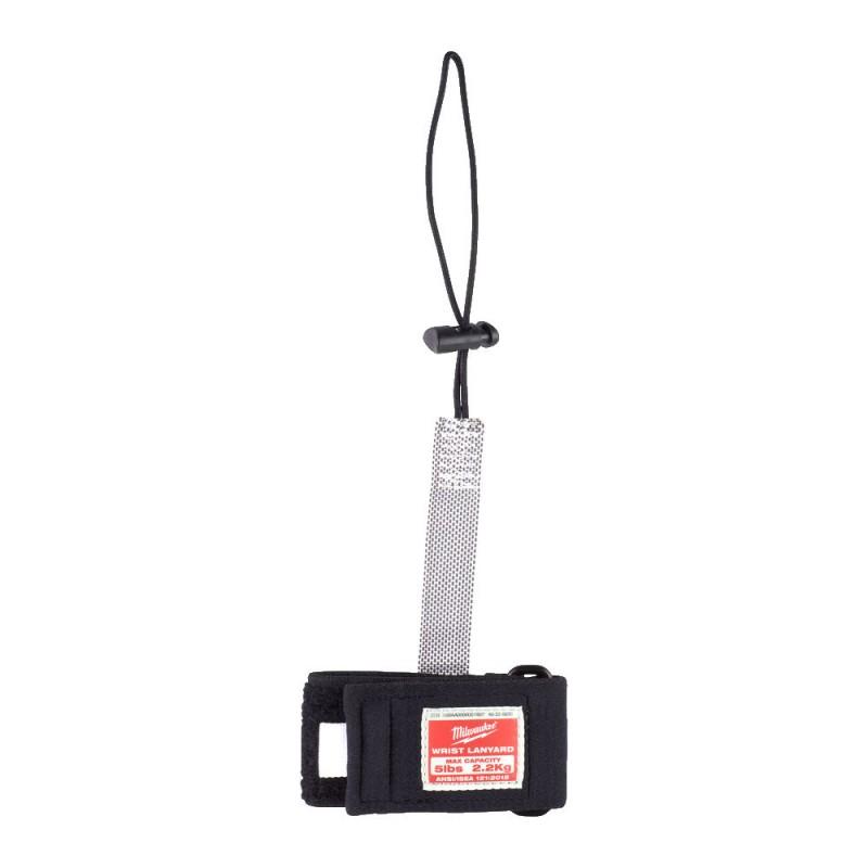 Страховочное крепление на запястье QUiCK-CONNECT для крепления  инструмента весом до 2,2 кг 4932472107