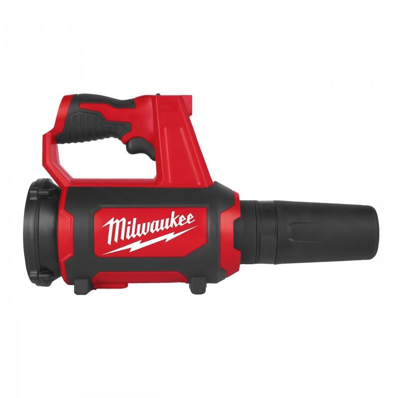 Аккумулятор MXL 12 3А NiMH Milwaukee