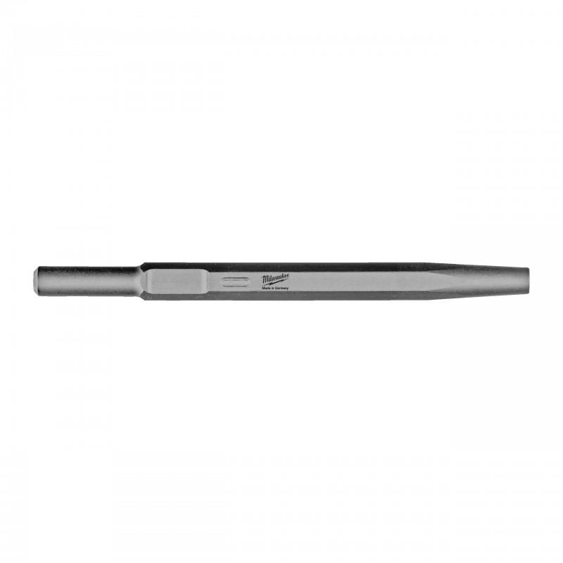 21 мм K-Hex универсальный конусный держатель 300 мм (замена для 4932399280) (1 шт)