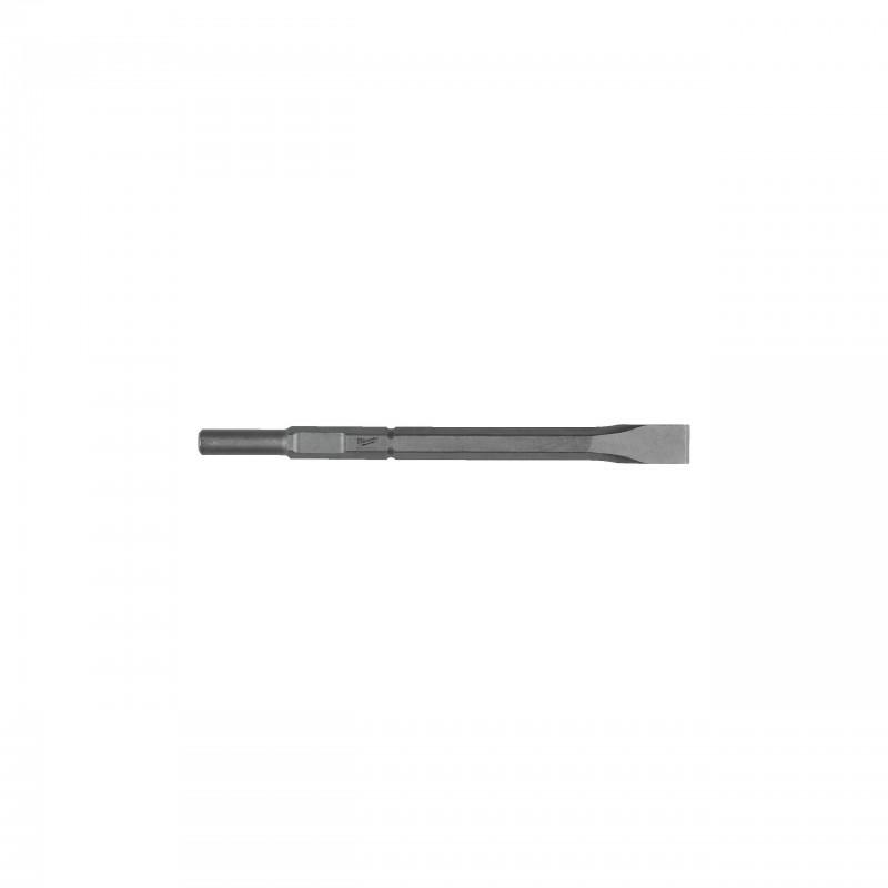 21 мм K-Hex плоское долото 380х24 мм (замена для 4932399256) (1 шт)