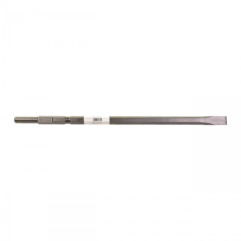 21 мм K-Hex плоское долото 600х24 мм (замена для 4932399258) (1 шт)