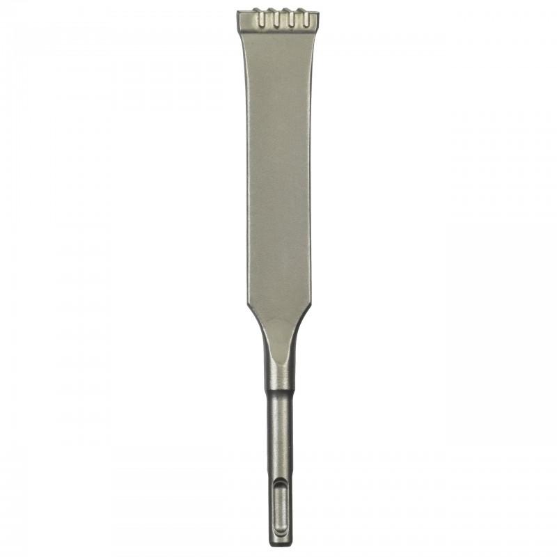 Долото для кирпичной кладки SDS+ 200х32мм (1 шт)