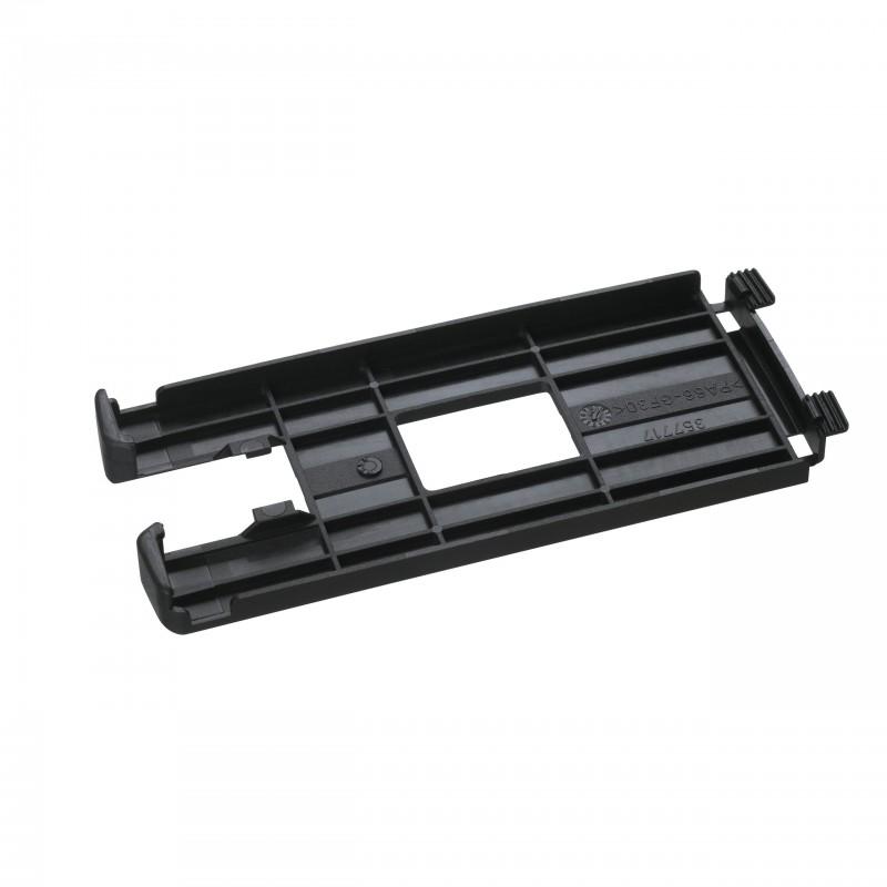 Пластиковая платформа для лобзика STEP,F(B)SPE