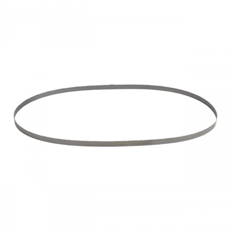 Полотно PREMIUM для ленточной пилы д. 776,29x8/10 (25 шт/упак)