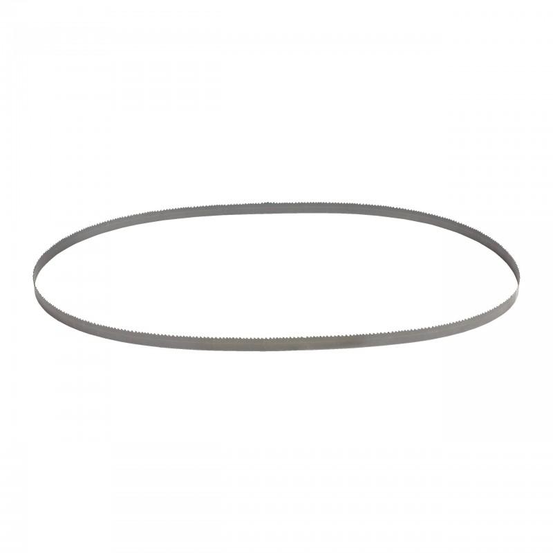 Полотно PREMIUM для ленточной пилы д. 776,29x12/14 (25 шт/упак)