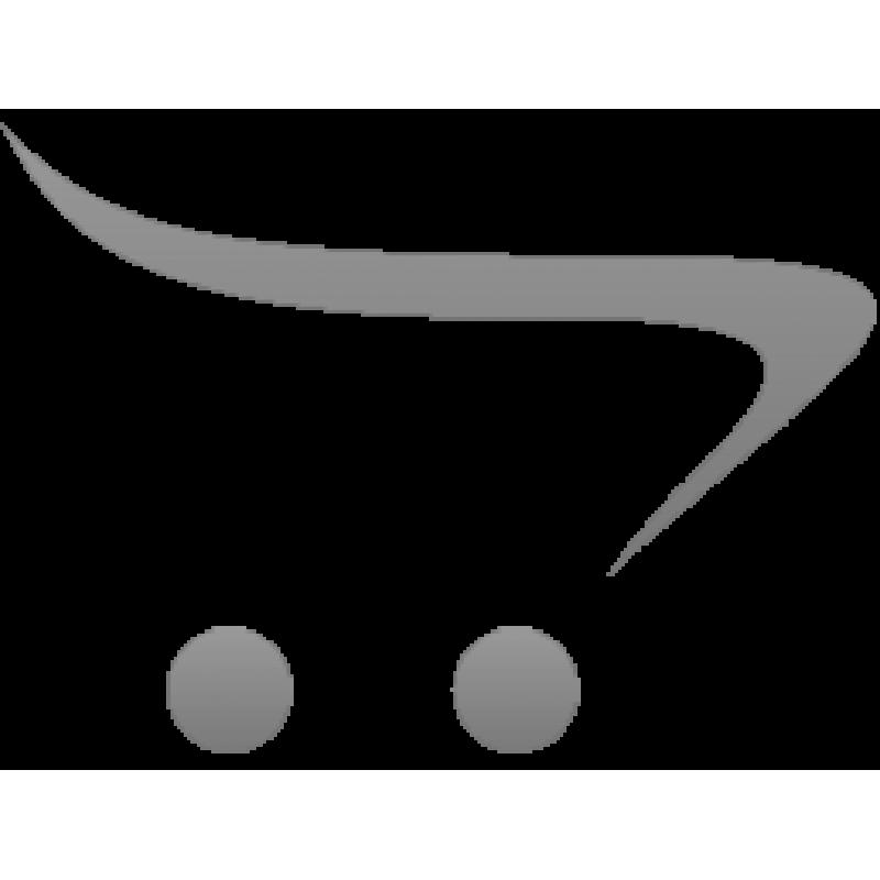Кopoнчатое сверло для сухого сверления с посадкой M 14 Diamond MAX™ диаметром 102 мм MILWAUKEE 4932478287